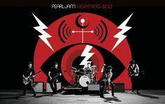 Lançamentos musicais 2013 pra baixar: Pearl Jam, Paul McCartney, Nine Inch Nails, Arctic Monkeys...