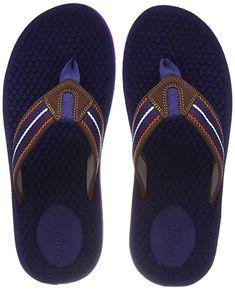 03ce25ed8 Clarks Men s Levick Post Open Toe Sandals