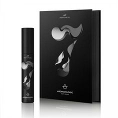 DeluxeBoxes is offering personalized perfume boxes for corporate gifts and promotions.
