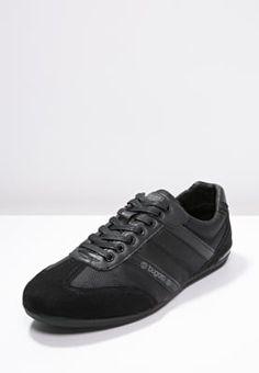 9166e1c4e5099 26 Best shoes images