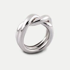 /resources/tane-anillos/anillo-lazo-plata.jpg …