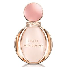 Fall 2016 beauty trends are following the popularity of botanical colors from spring/summer and the rose gold trend we've seen for the last year. Lipsticks, nail polishes, and blushes are ranging from mauve to rosy pinks, and a new fragrance from Bulgari called Rose Goldea. -Hollie Ross