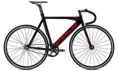 Fuji Bikes | ROAD | TRACK SERIES | TRACK PRO USA