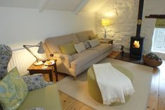 lofty-nr-st-ives-bay-unique-home-stays-0015