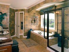 ANDOVER - Millstone Manor by Fischer Homes - Zillow