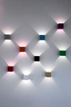 luxlamps
