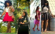 BBBG is a lifestyle fashion blog dedicated to ladies just like me,showcasing the love for fashion and the greatest trends.