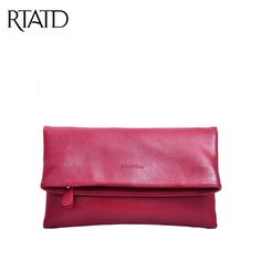 >>>Coupon Code2016 brand Women Handbag clutch Messenger Bags women PU Leather handbag shoulder pouch new arrive messenger shoulder bag QF0722016 brand Women Handbag clutch Messenger Bags women PU Leather handbag shoulder pouch new arrive messenger shoulder bag QF072The majority of the consumer revie...Cleck Hot Deals >>> http://id367184029.cloudns.ditchyourip.com/32253162447.html images