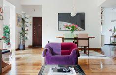 01-decoracao-apartamento-antigo-moveis-vintage