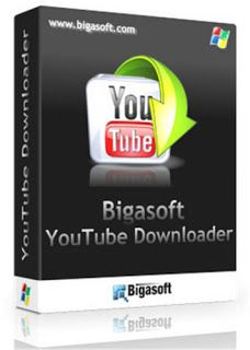 Bigasoft YouTube Downloader Pro v1.2.26.4849-LAXiTY Free DownloadScene   group LAXiTY with a new build for YouTUbe Downloader Pro by Bigasoft.   Enjoy. Bigasoft Video Downloader Pro is a popular one-step online video   downloader and converter to help to fast download and convert YouTube   videos an