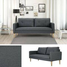 Où trouver un canapé design pas cher ? J'ai regroupé dans cette liste les 15 boutiques à connaître (avec les bons plans du moment)