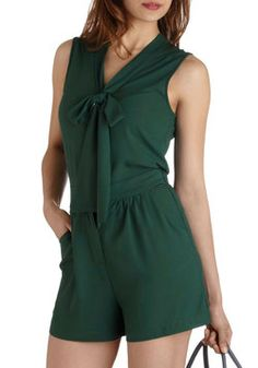 Rise and Pine Romper,i want to get a pattern for a romper