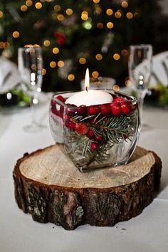 berries-pine-candle.jpg (400×600)
