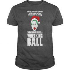Twas The Night Before Christmas Wrecking Ball  Mens TShirt #jobs #tshirts #WRECKING #gift #ideas #Popular #Everything #Videos #Shop #Animals #pets #Architecture #Art #Cars #motorcycles #Celebrities #DIY #crafts #Design #Education #Entertainment #Food #drink #Gardening #Geek #Hair #beauty #Health #fitness #History #Holidays #events #Home decor #Humor #Illustrations #posters #Kids #parenting #Men #Outdoors #Photography #Products #Quotes #Science #nature #Sports #Tattoos #Technology #Travel…