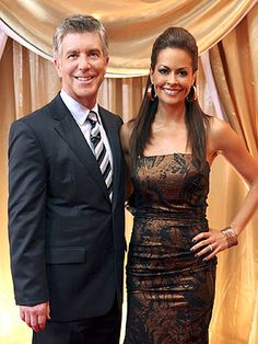 Dancing with the Stars All-Star Finals -- A Winner Is Crowned