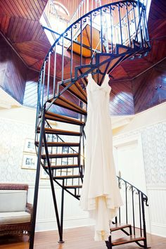 Small Wedding Venues Charleston Sc | 36 Best Weddings At The Wentworth Mansion Images Fancy Houses