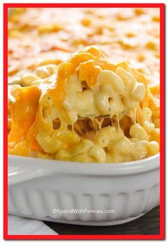 best creamy mac and cheese recipe stovetop-#best #creamy #mac #and #cheese #recipe #stovetop Please Click Link To Find More Reference,,, ENJOY!!