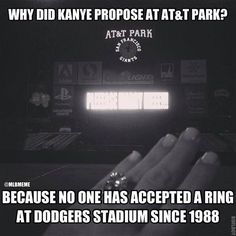 Lmfao  #SFGiants