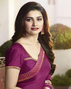 I love prachi desai Beautiful Bollywood Actress, Beautiful Indian Actress, Indian Actress Photos, Indian Actresses, Prachi Desai Hot, Beautiful Saree, Beautiful Women, Girl Pictures, Girl Pics