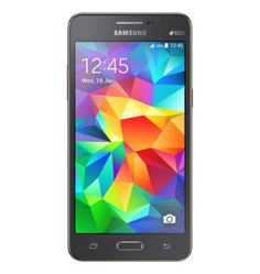 Checkout the features of #Samsung Galaxy Grand Prime #Smartphone online at MosKart with out any delivery charges ..!! #KahinOrNahi