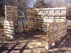 pallet-shed-building.jpg