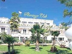 Flamingo Club Tenerife - 1 Bed Apartment for rent in Playa de las Americas Tenerife sleeps up to 4 from £85 / €99 a week