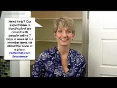 Clutter Video Tip: How to Organize Anything! Part 2: Review Your Items