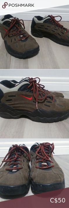 Hiking Boots Women, Nike Acg, Shop My, Best Deals, Check, Closet, Shopping, Shoes, Style
