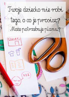 How To Plan, Kids, Baby, Young Children, Boys, Children, Baby Humor, Infant, Babies