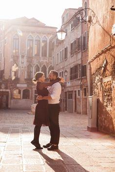 Venice wedding photography - Italy • Engagement photography • Benátky • MEMO photo agency - svadobný fotograf Venice, Wedding Photography, Couple Photos, Couples, Couple Shots, Venice Italy, Couple Photography, Couple, Wedding Photos