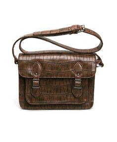 Vintage Bag  $114.90