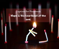 400+ Cool FB Captions for DP - Caption For Facebook #caption #captionforfacebook #captionforfacebookprofilepicture #creativecaptionsforfacebookprofilepictures #captionforpicturesofme #attitudecaptionforthepic #Bengalicaptionforfacebook #shortcaptionforaprofilepicture #cutecaptionsforpicturesofyourself Facebook Captions, Facebook Dp, Caption For Girls, Caption For Friends, Captions On Attitude, Best Friend Captions, Best Selfies, Soft Heart, Life Is A Journey