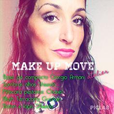 MakeUp.descrição