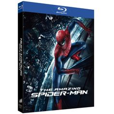http://comics-x-aminer.com/2012/08/02/the-amazing-spider-man-limited-edition-four-disc-combo-blu-ray-3dblu-raydvd-with-figurines/