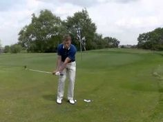 5 Chipping Tips to Improve Your Scoring Around the Green - Golficity