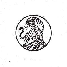 luka abashidze lukaabashidze on pinterest BMW E36 4 Door logo design graphic design lettering design poster vito tattoo project
