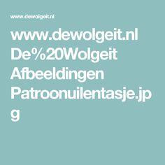 www.dewolgeit.nl De%20Wolgeit Afbeeldingen Patroonuilentasje.jpg