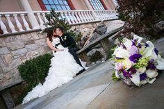 #TheTerraceNJ #NJBride #TheTerrace #NJWedding #Wedding #WeddingPhotoshoot #WeddingDress #WeddingFlowers #WeddingIdeas IG: @theterracenj | Phone: 201-576-8290