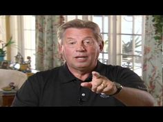 PASSION: A Minute With John Maxwell, Free Coaching Video