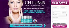 Cellumis Age-Defying Serum & Advanced Eye Gel - health and beauty… - Morning Side Fit