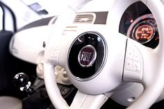 We have succeeded in the removal of the Fiat 500 DPF and are currently the only company in the UK able to offer this service successfully. Fiat 500 Interior, Range Rover Interior, Fiat 500 White, Fiat 500 Accessories, Fiat 500 Lounge, Car Websites, Fiat 500c, Car Goals, Audi Sport