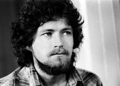 a young Don Henley, on pl.