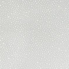 Grey Dot Wallpaper, Wall Colors, Colours, Pastel Decor, Eco Friendly Paper, Bright Homes, Waste Paper, Kidsroom, All Design