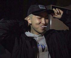Imagem de bts, namjoon, and rap monster