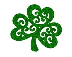 Happy St. Patrick's Day from Plan Ahead Events - Denver South