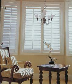 InteriorDecorating.com has plantation shutters for you.