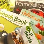 How to Save Money on Gluten-Free, Organic & Natural Foods Coupons