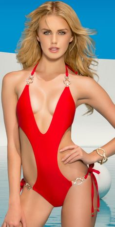swimwear 2015 - Google Search