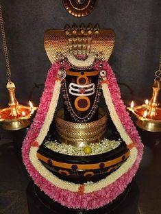 Shiva Parvati Images, Durga Images, Ganesh Images, Lord Hanuman Wallpapers, Lord Shiva Hd Wallpaper, Lord Shiva Pics, Lord Shiva Hd Images, Indian Goddess Kali, Indian Gods