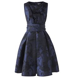 Amazing party dress from Jigsaw
